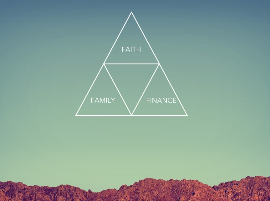 hipster-wallpaper-triangle-i6 copy