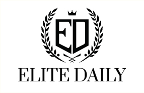 Elite Daily Contribute Writer